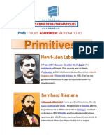 [PDF] Magazine Taki Academy Primitive Finale_compress.pdf