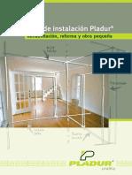 guia-r-and-r-pladur-esp-13.pdf