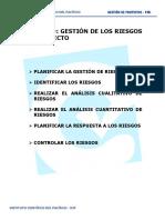 SERGIO EDUARDO SANCHEZ RODAS - texto.pdf