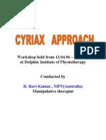 Cyriax_Handout.doc