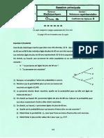 ScExp_2019_p.pdf