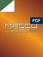 MASCO_1e.pdf