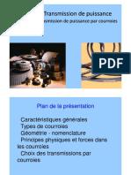 transmission_par_courroies3