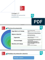 u17_diapositivas.pdf