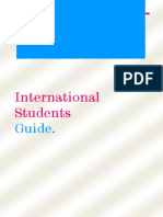 International-Students-Guide
