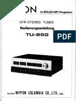 hfe_denon_tu-850_de.pdf
