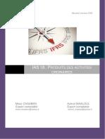 02. Résumé IAS 18.pdf