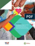 Guía-OPD-Diversidad-Cultural-y-Derechos-de-Infancia