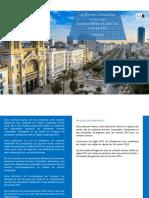 NCT VS IFRS 2016.pdf