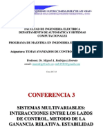 TACP_Conf3_2017.pdf