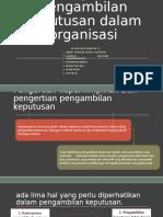 TEORIORGANISASIPOWERPOINT.pptx
