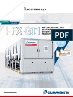 Brochures_i-FX-G01 .pdf