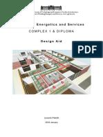 75-Building_Systems_Design Aid.pdf