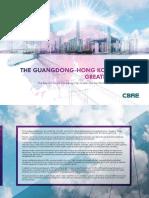 CBRE Greater Bay Area Report 2018.pdf