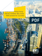 ey-guangdong-hong-kong-macau-greater-bay-area-well-poised-for-success-en