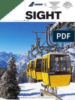 insight_dec-ian.pdf