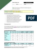 pronomen.pdf