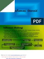 antiinflamasisteroid-160408182411.pptx