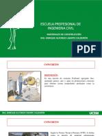 2020  1.5  TIPOS DE CONCRETO OK  UCSM.pdf