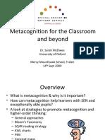Metacognition_Workshop_S_McAlwee_09