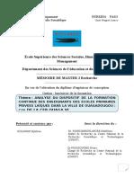 PAGE DE GARDE E3S-HM.docx