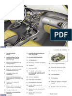 2006-peugeot-206-cc-65635.pdf