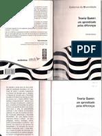Richard Miskolci - Teoria Queer - um aprendizado pelas diferenças.pdf