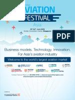 aviation-festival-asia-2020-prospectusv2