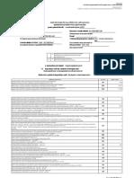 UNIF18 EXERCITIUL 2 PAG7.pdf