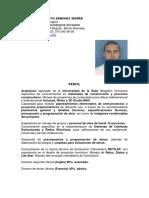 HOJA DE VIDA, ARQ JAIRO ALBERTO SANCHEZ SIERRA.pdf