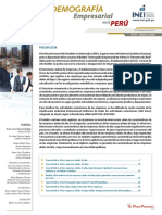 demografia_empresarial_ene2020.pdf