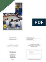 ilovepdf_merged (2).pdf