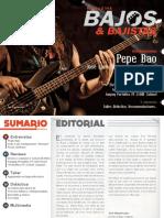 bajosybajistas-num5.pdf