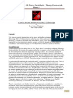 fechtbuch_ii_-_iii_-_history__footwork.pdf
