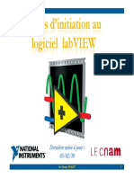 Cours labVIEW.pdf