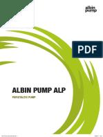 pompa_albin_pompe_pompe_peristaltice_apa_industrie_alimentara_1