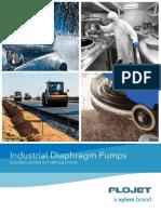 F100-461_Flojet_Industrial_Pumps_Catalogue