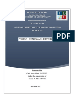 English Defence.pdf
