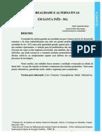 [PDF] LIXO_ REALIDADE E ALTERNATIVAS EM SANTA INÊS - MA. Lucas de Brito Nascimento. Artigo._compress