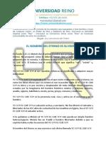 Modulo 03-Tema 01-El Nombre del Eterno es su esencia.docx.pdf