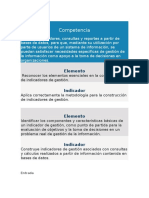 5 ESCENARIO.docx