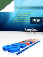 SBM-English Catalog.pdf