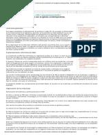 17. Control social y relaciones con la iglesia contemporánea - Derecho UNED.pdf
