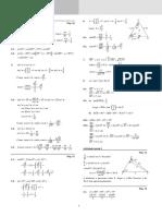 Manual_trigonometria