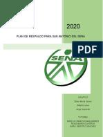AA6-Ev1-Plan de Respaldo .docx