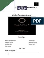 entrepreneuriat-2.0.docx