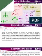 Geometria Molecular.pdf