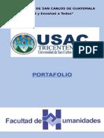 PORTAFOLIO SEMINARIO (3).pdf