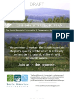 2011-2016 Strategic Plan