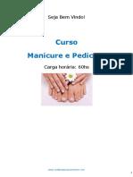 Curso-Manicure-e-Pedicure.pdf